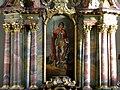 Altar - panoramio (70).jpg
