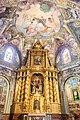 Altar mayor de la Iglesia de San Nicolás de Bari y San Pedro Mártir 03.jpg