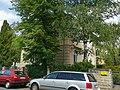 Altenberger Straße 11 Dresden 2020-05-07 .jpg