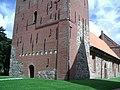 Altenbruch, Kirche St. Nicolai 1.JPG