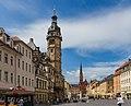 Altenburg Markt 09.jpg