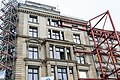 Alter Wall 32 (Hamburg-Altstadt).Entkernung 2015.Detail.5.13814.ajb.jpg