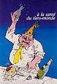 Alternative libertaire 1980 2.jpeg