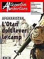Alternative libertaire mensuel (24049036634).jpg