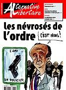 Alternative libertaire mensuel (24650900056).jpg