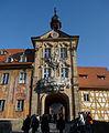 Altes Rathaus (Bamberg) 04.JPG