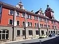 Altes Rathaus (Gotha) 05.jpg