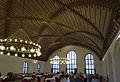 Altes Rathaus München - Festsaal 005.jpg