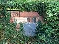 Altmünsterweiher Quellen Mainz Eingang.jpg