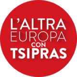 Altra Europa.png