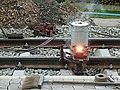 AluminothermischesSchweißenEisenbahnschienen 18.jpg