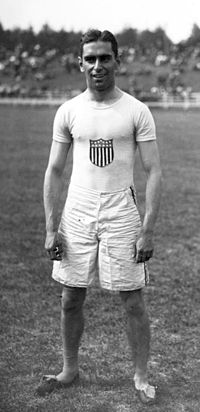 Alvah Meyer 1912.jpg