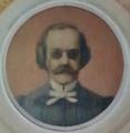 Alvarenga (c. 1906) - António Monteiro Ramalho (FCM-UNL) (cropped).png