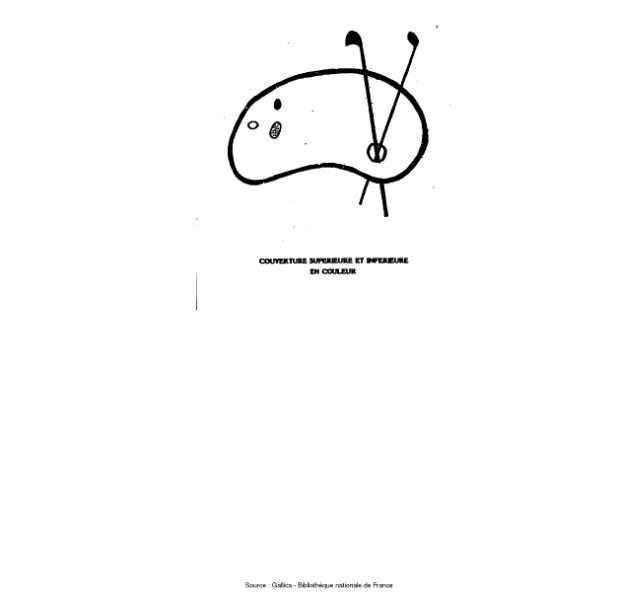 File:Alzog - Histoire universelle de l'Église, tome 2.djvu