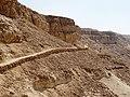 Amarna Nordgräber 04.jpg