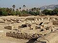 Amarna Nordpalast 06.jpg