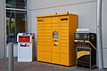 Amazon Package Delivery Pickup Locker (49376513056).jpg