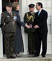 Ambassadors present Credentials (5185175015).jpg