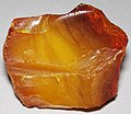 Amber (resinite) (Baltics) 3.jpg