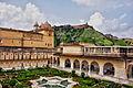 Amber Palace, Jaipur (7436955620).jpg