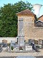 Ambly-Fleury-FR-08-monument aux morts-05.JPG