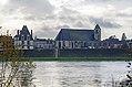 Amboise (Indre-et-Loire) (11945569416).jpg