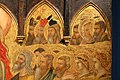 Ambrogio Lorenzetti, Maestà di Massa Marittima 13.jpg