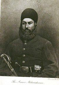 Ameer Abdurahman Khan.jpg