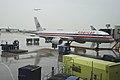 American Airlines Boeing 757-223; N692AA@MIA;17.10.2011 626af (6446566635).jpg