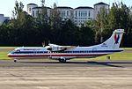 American Eagle ATR ATR-72-212 N322AC (cn 320) (7410333500).jpg