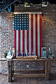 American Flag and Box Brew Kit (2015-03-26 13.31.42 by Nan Palmer).jpg