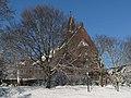 Amersfoort, de Heilige Georgiuskerk RM517741 foto1 2012-12-08 11.27.JPG