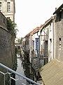 Amiens 049.JPG