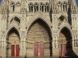 Amiens cathedral 029.JPG