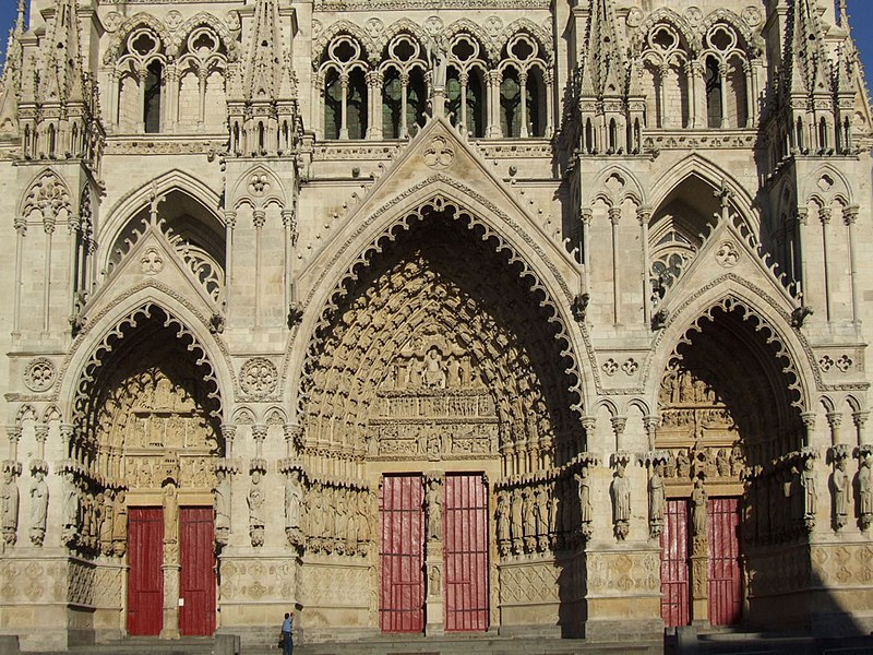 File:Amiens cathedral 029.JPG