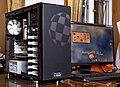 AmigaOne X1000 02.jpg