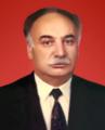 Amirjan Amirjanov.tiff
