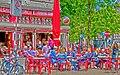 Amsterdam ^dutchphotowalk - panoramio (111).jpg