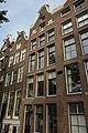 Amsterdam - Prinsengracht 357.JPG