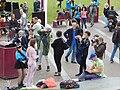 Amsterdam Bodypainting Day 2017 162.jpg