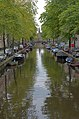 Amsterdam Canal (HDR) (8313918572).jpg