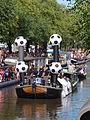 Amsterdam Gay Pride 2013 boat no23 KNVB pic3.JPG