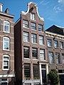 Amsterdam Lindengracht 12.JPG