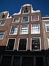 amsterdam lindenstraat 34 - 3573
