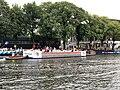 Amsterdam Pride Canal Parade 2019 049.jpg
