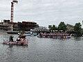 Amsterdam Pride Canal Parade 2019 095.jpg