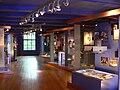 Amsterdam Theatermuseum exhibition.jpg