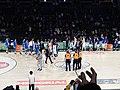 Anadolu Efes vs Tofaş SK 20180326 (2).jpg