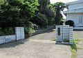 Anan City Kamoda elementary school.JPG