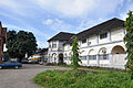 Ancien Hôpital générale de Douala RM.JPG